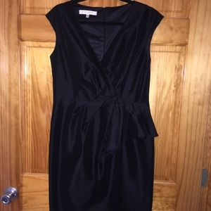 Evan picone size 10 dress